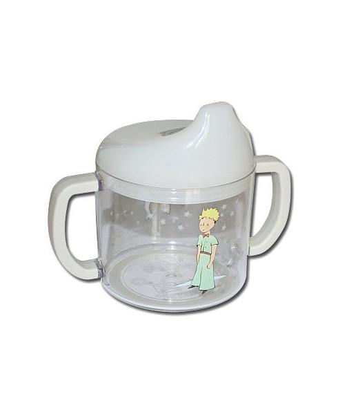Tasse pour tout-petits Petit Prince