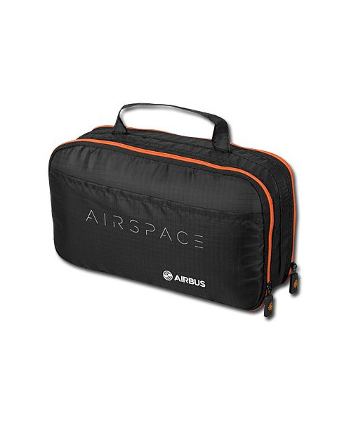 "Organiseur de voyage Airbus ""Airspace collection"""