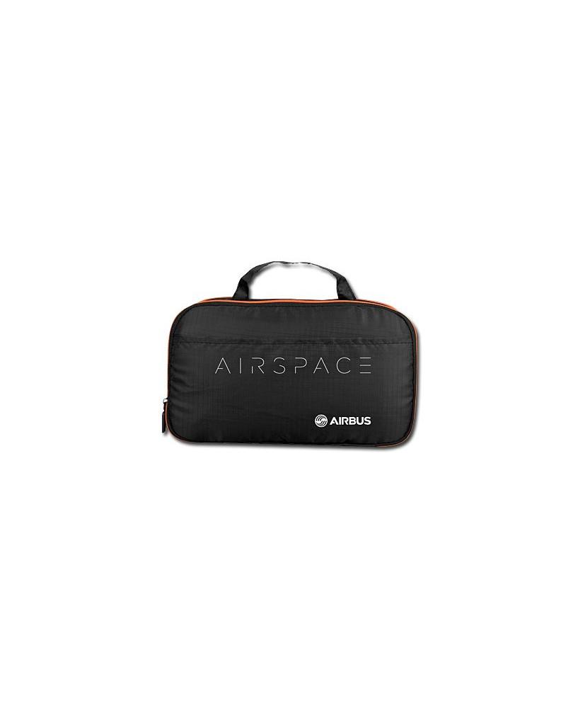 "Organiseur de voyage Airbus ""Airspace collection"""
