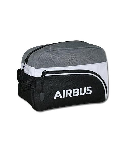 Trousse de toilette Airbus