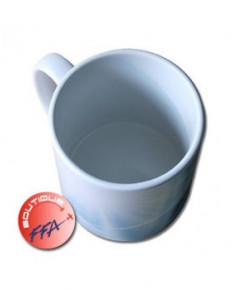 Mug F.F.A.