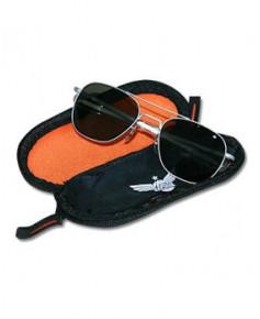 Coffret Dimatex avec lunettes de soleil Sonic