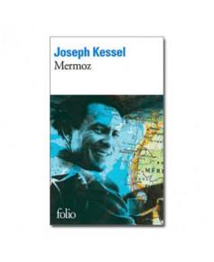 Mermoz (Folio)