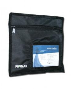 Connecteur pour casque Phonak FreeCom NATO US