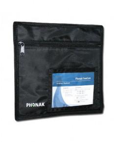 Connecteur pour casque Phonak FreeCom Avion