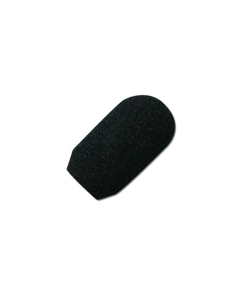 Mousse micro pour casque Phonak FreeCom