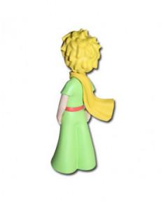 Coffret Collector - Livre original et figurine du Petit Prince