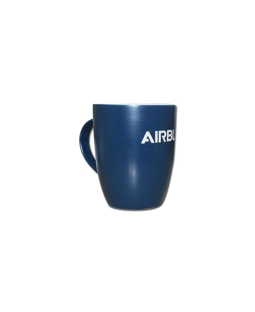 Mug Airbus