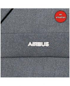 Pin's Airbus