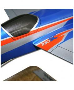 Maquette bois Extra 300Sc