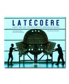 Latecoère, 100 ans de technologies aéronautiques