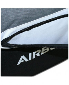 Sac à bandoulière - Airbus