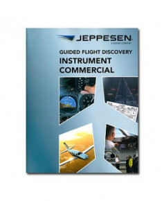 Guided Flight Discovery Instrument Commercial