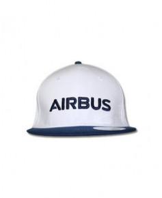 """Casquette """"fashion"""" Airbus"""