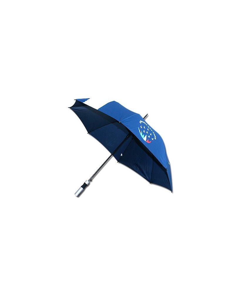 Parapluie Patrouille de France