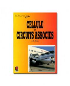 Cellule et circuits associés