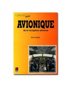 Avionique de la navigation aérienne