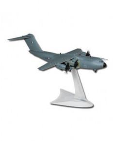 "Maquette métal A400M Armée de l'Air - ""Touraine"" - F-RBAA - 1/200e"