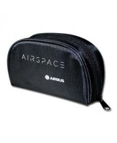 """Set 3 pièces de voyage """"Airspace collection"""""""