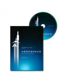 D.V.D. Aerospace