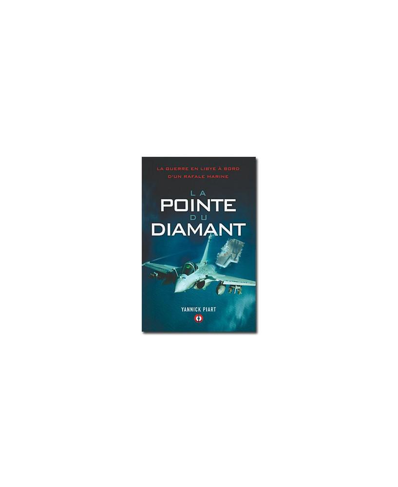La pointe du diamant