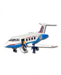Avion Playmobil®