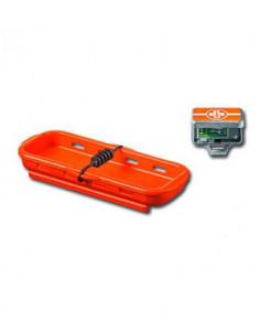 Hélicoptère médical Playmobil®