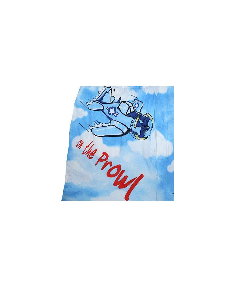 "Caleçon magique ""On the Prowl"" - Taille L"