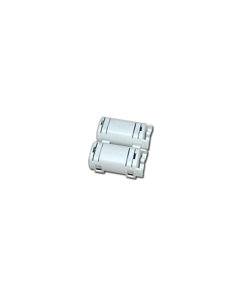 Emetteur - Récepteur portable YAESU FTA-450L