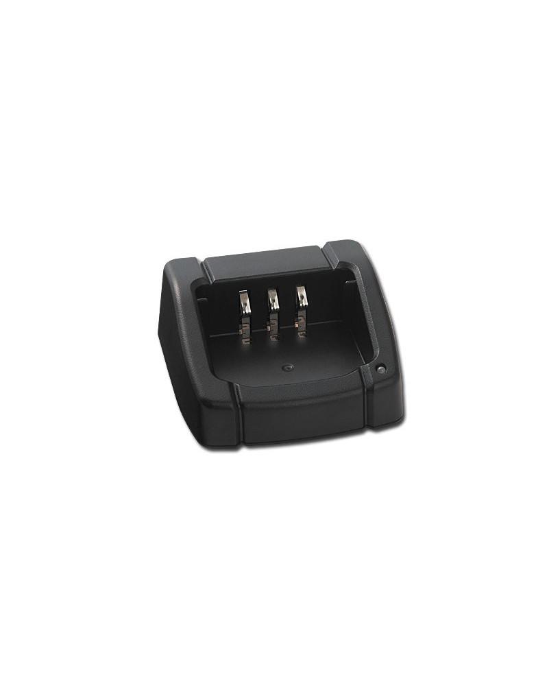 Emetteur - Récepteur portable YAESU FTA-250L