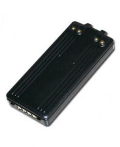 Batterie pour radio YAESU FTA-450L, FTA-550L et FTA750L