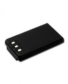 Batterie pour radio YAESU FTA-250L
