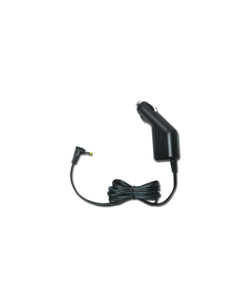 Câble allume-cigare pour radio YAESU FTA-250L, FTA-450L, FTA-550L et FTA-750L