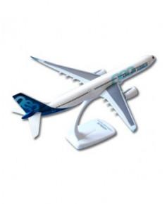 Maquette plastique A330-900neo couleurs Airbus - 1/200e