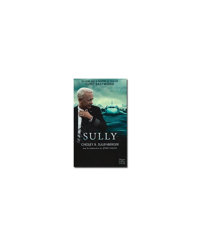 Sully - Edition de poche