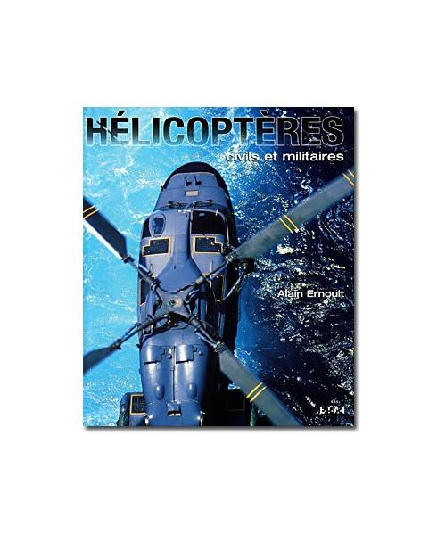Hélicoptères civils et militaires