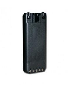 Emetteur - Récepteur portable ICOM IC-A25NE