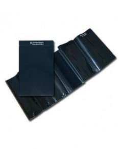 Porte-cartes Jeppesen WA-1