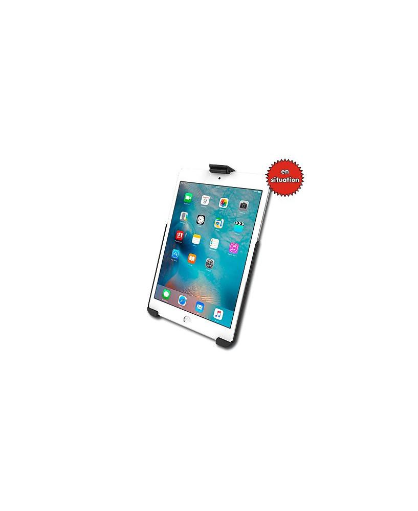 Berceau RAM pour iPad mini 4