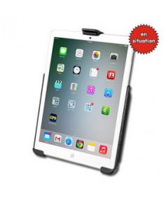 Berceau RAM pour iPad mini retina