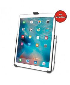 Berceau RAM pour iPad Pro 12.9 pouces