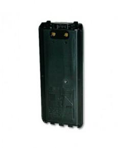 Boîtier piles pour radios ICOM IC-A25CE et IC-A25NE