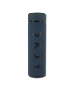 Bouteille isotherme Airbus - Thermos