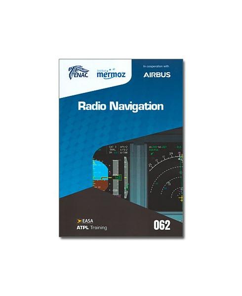 Mermoz - 062 - Radio Navigation - English Version
