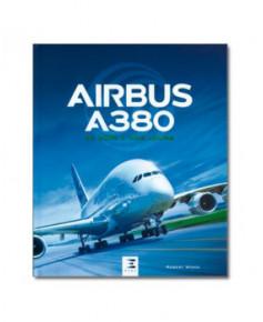 Airbus A380 de 2005 à nos jours