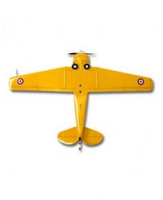 Maquette bois T6G