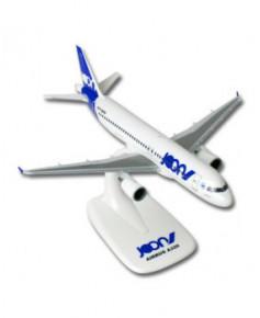 Maquette plastique A320 Joon - 1/200e