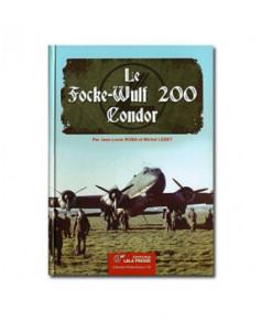 Le Focke-Wulf 200 Condor