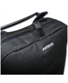 Sac à dos business - Airbus