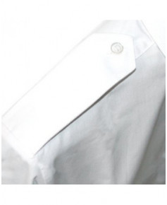 Chemisier P.N. - Taille XL
